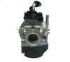 Dellorto 16.16 SHA Carburetor, Cable Choke