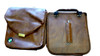 NOS Puch Touring Luggage Bag *pair*