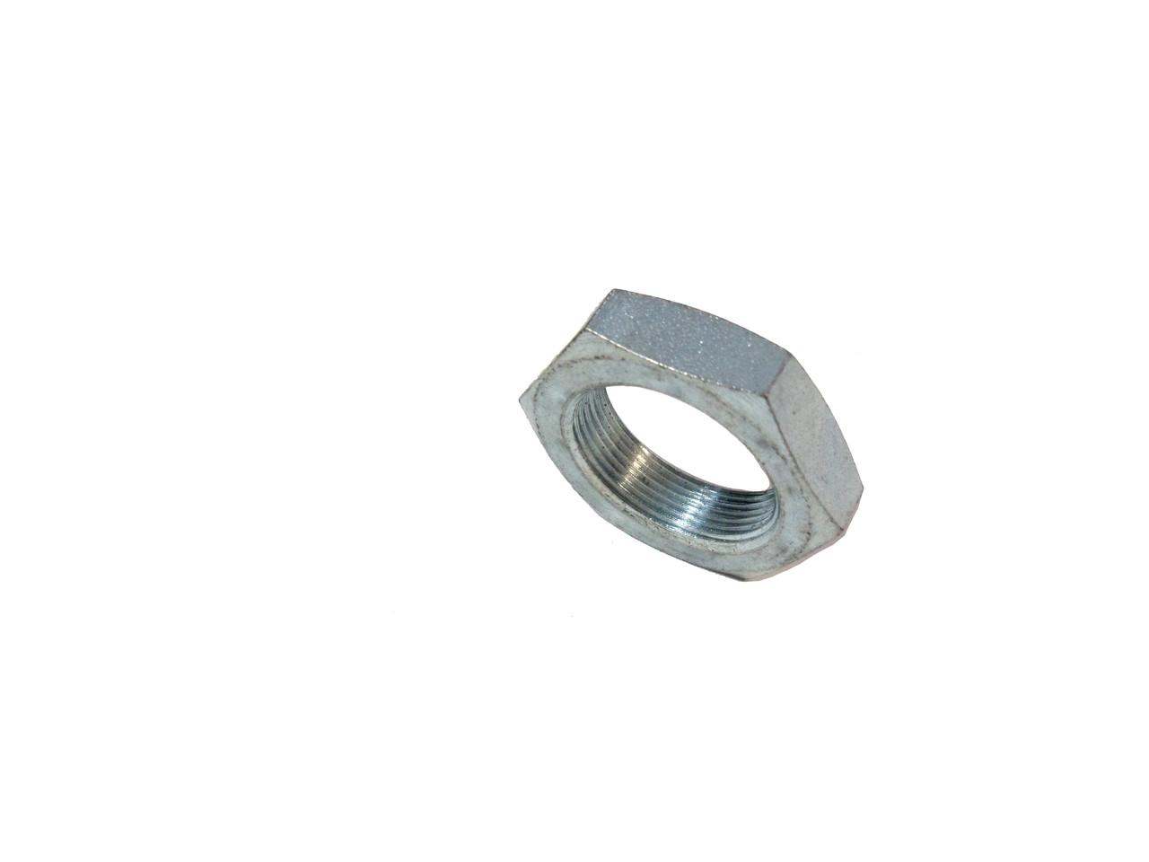 Tomos A35 A55 M22 x 1 Front Sprocket Nut
