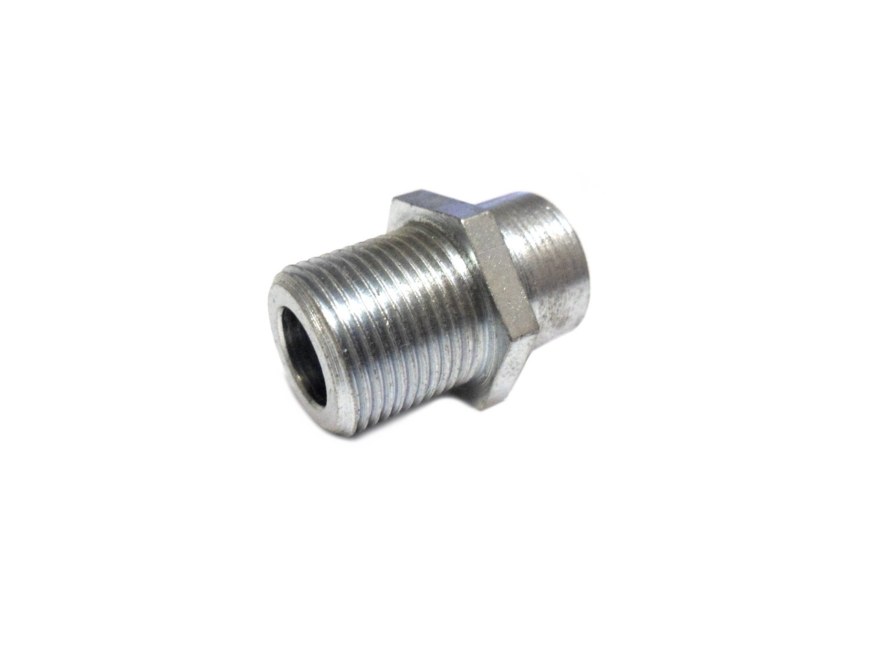 NOS Puch Za50 Starter Clutch Adjuster - Nut Only