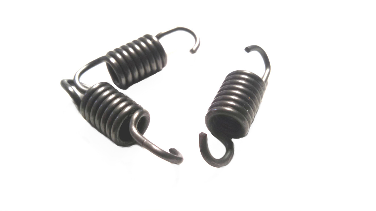 Honda Hobbit Clutch Spring Set by Polini