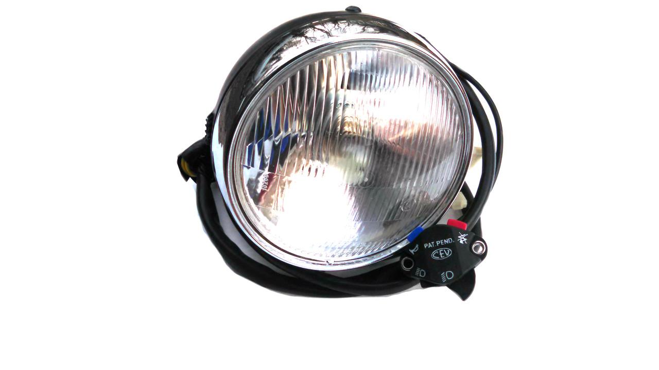black diamond headlight wiring harness office speaker