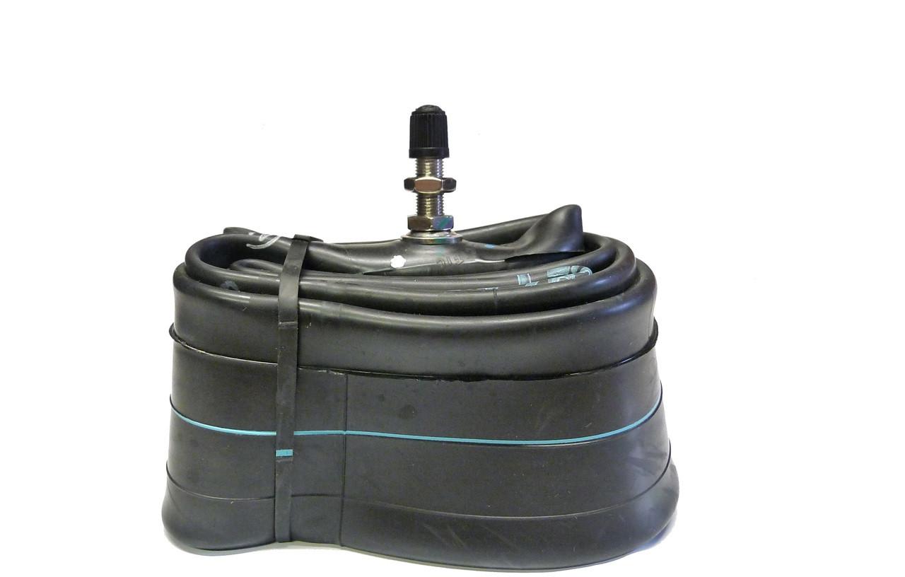 """Vee Rubber Inner Tube 2.50/ 2.75 - 14"""" Moped Tires"""