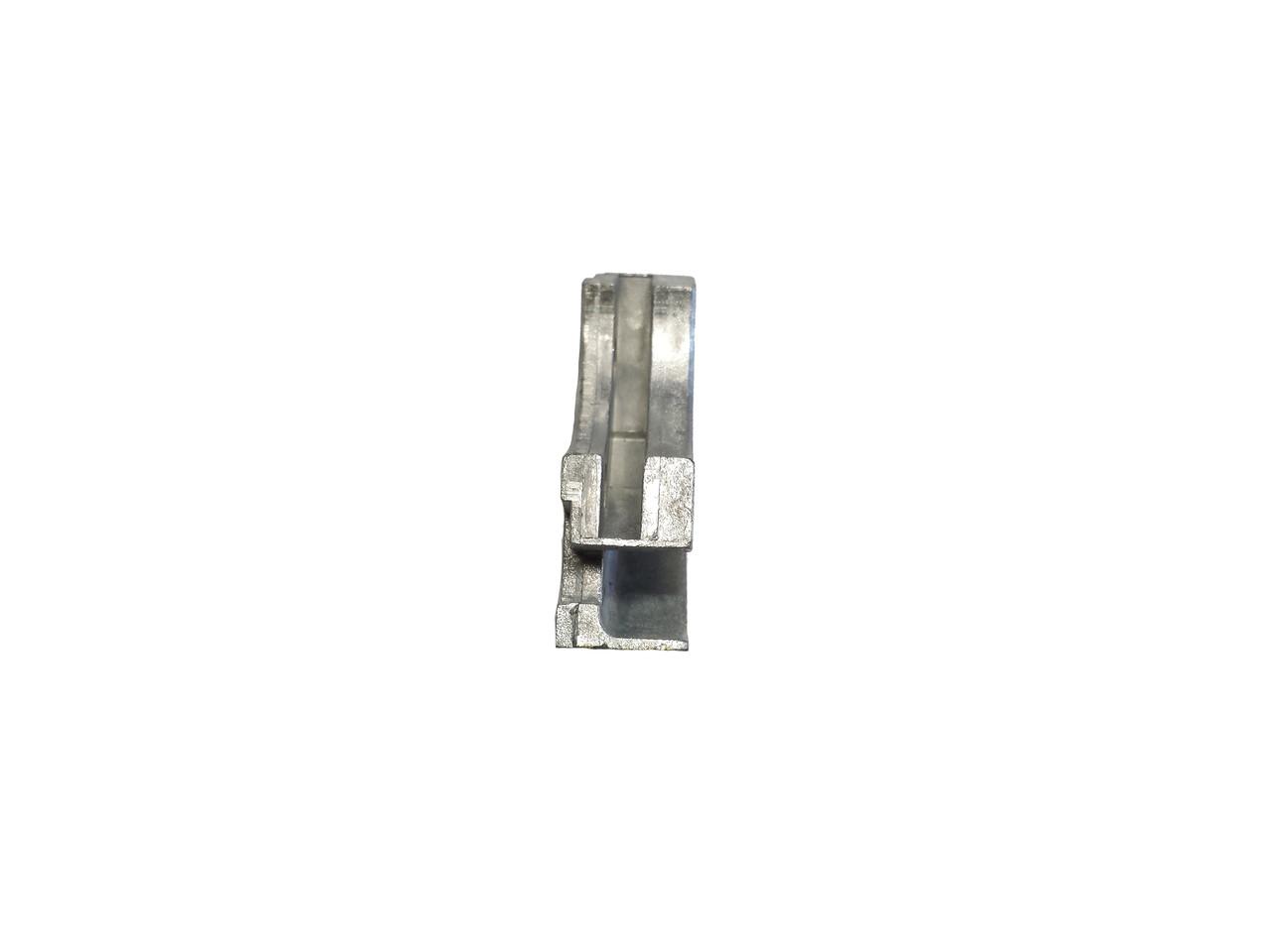 Original Tomos 2nd Gear Clutch Segment A35  A55