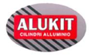 Alukit