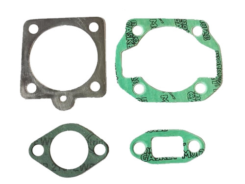 Puch 70cc 45mm top end gasket set