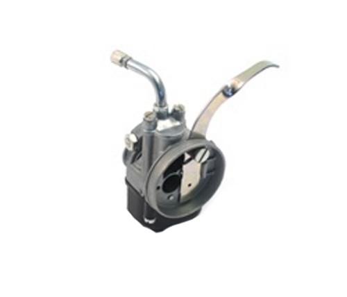 13.13 Dellorto SHA carburetor for Vespa Piaggio - Ciao Long Lever