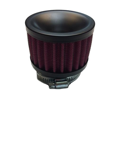 Air Filter For Mikuni Carburetors - 45mm