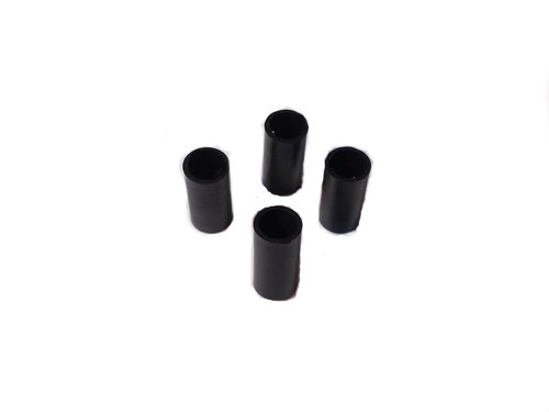 8mm Shock Mount Size Adapters / spacers / bushings - Set of 4