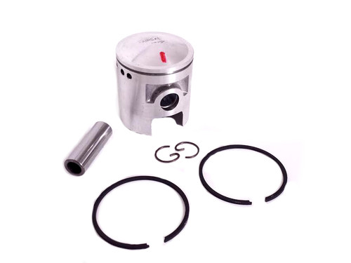 Puch Maxi Airsal 70cc 45mm Piston Kit