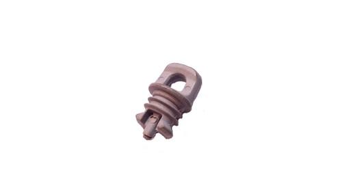NOS Puch ZA50 Oil Fill Plug