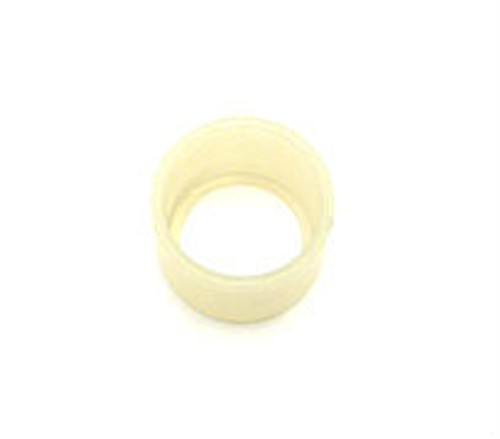 Dellorto SHA Carburetor 2mm Intake Shim - Vespa Piaggio Kinetic
