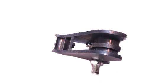 Peugeot 103 Moped Pedal Chain Tensioner
