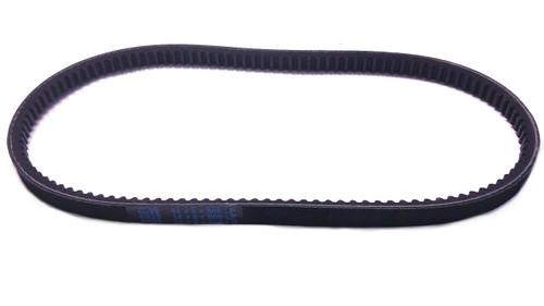 Motobecane Toothed Drive Belt - 14 x 8 x 808 LP