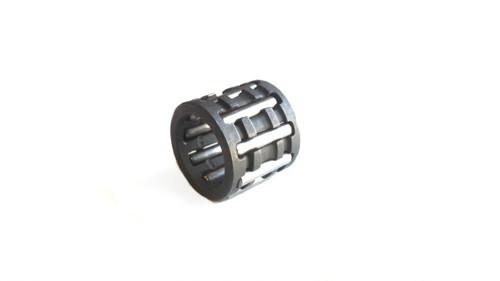 Wrist Pin Bearing, Honda MB5 / NSR50 / NS-1 / NS50f  12 x 17 x 14