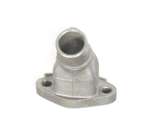 21mm PHBG Intake for Minarelli and Fantic style engines