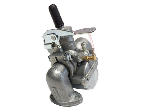 Puch Athena 15mm Intake