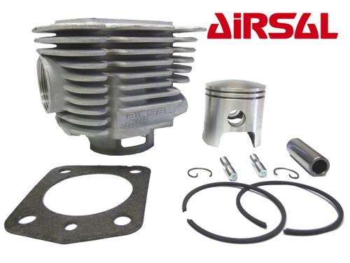 Motobecane AV7 74cc Airsal Cylinder Kit
