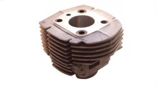 Stock Motobecane 39mm 50cc Cylinder Kit, AV7- AV85