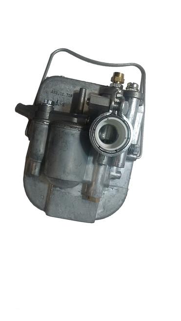 Gurtner AR2 12mm Carburetor - AV7 Motobecane