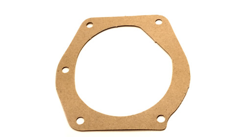 Sachs 504 / 505 Clutch Cover Gasket