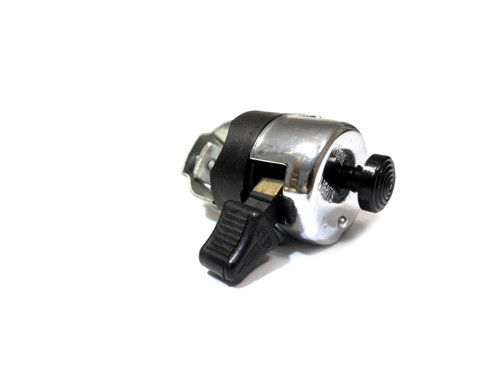 NOS CEV Horn / Light Switch - Original for Italian and Some Puch Mopeds
