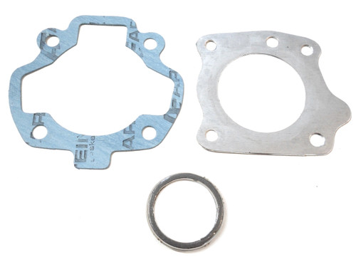 Honda Hobbit PA50 / PX50 50cc Top End Gasket Set - Artein