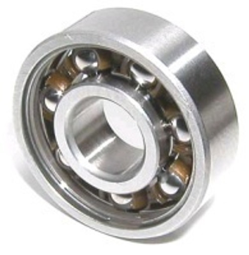 6200 Rear Wheel Bearing for Motobecane and Peugeot Mopeds 30x10x9