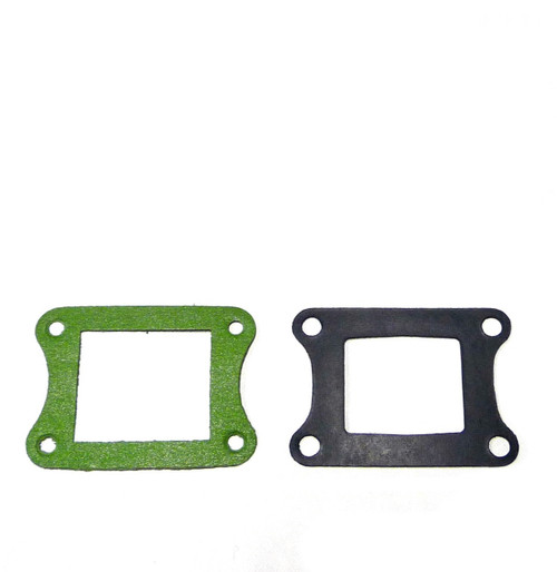 Puch 70cc AJH Reed Valve Gasket Pair