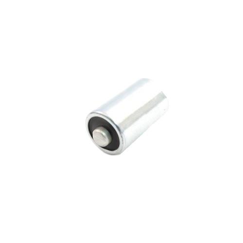 Effe Universal Solder-on Condenser - 31mm Long