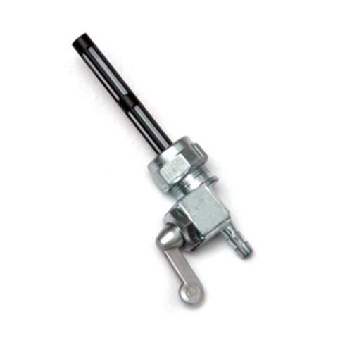 Fuel Petcock 16mm x 1.00mm