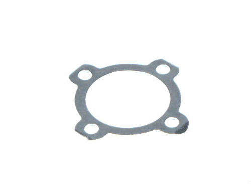 Tomos  A35 A55 Moped Rear Sprocket Locking Plate