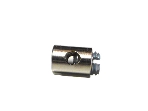 Mini Cable Knarp  5mm x 7mm