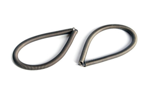 15# Performance Clutch Spring for Tomos and PUCH ZA50