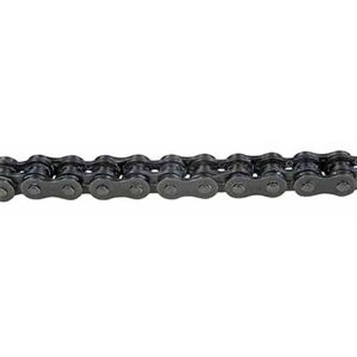 EK 420 x 120 Motorcycle Chain
