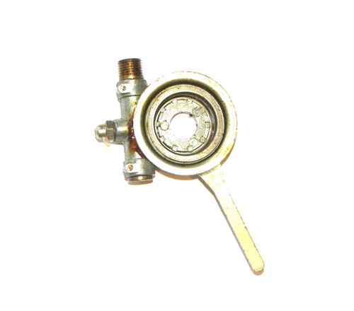 NOS CEV Moped Speedometer Drive