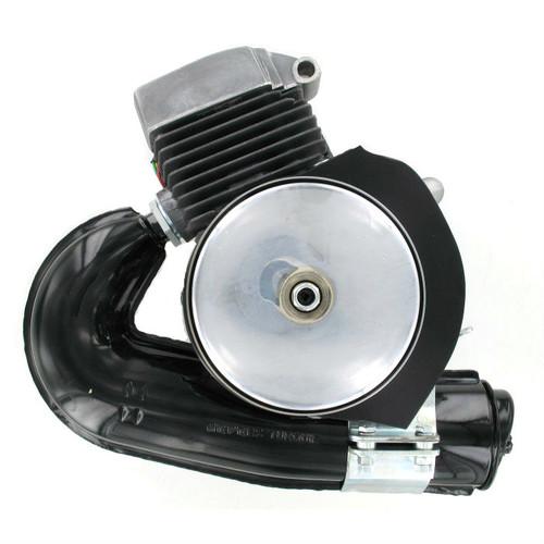 Motobecane AV10 Complete Engine