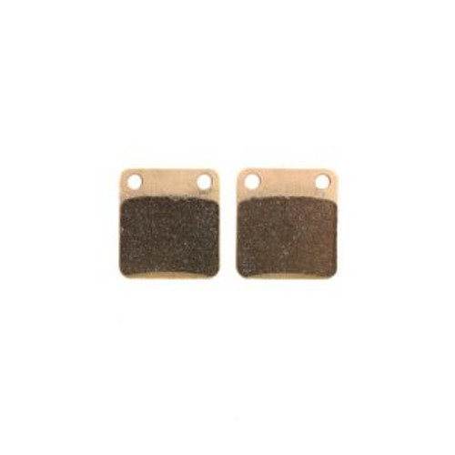 Honda MB5 EBC Sintered Front Brake pads