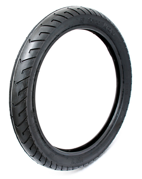 "Sava MC2 2.25 X 16"" Moped Tire"