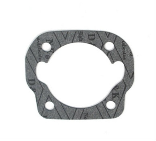Base Gasket for Puch and Tomos - 1mm