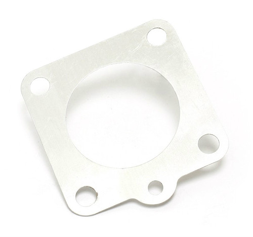 38mm 50cc Aluminum Head Gasket for Puch & Tomos