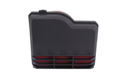 Vespa   High Flow Air Filter