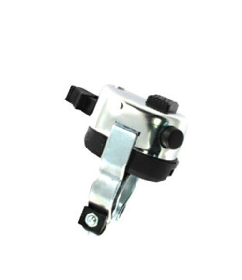 Puch Style 3 way Chrome Switch  *Guia*