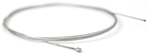Universal Throttle Inner Cable