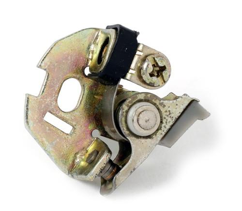 Motobecane Ignition Breaker Points