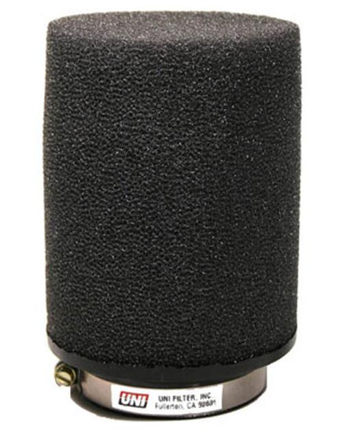 28mm UNI Black Foam Air Filter for Puch Bing Carburetors