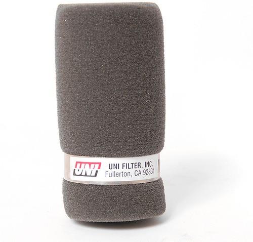 20mm UNI Foam Air Filter for Puch Bing Carburetors