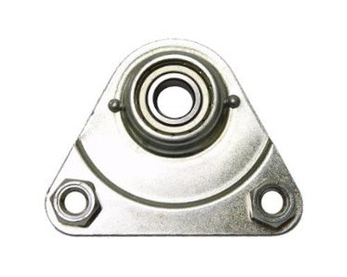 Rear Wheel Bracket for Vespa, Piaggio, Kinetic Mopeds