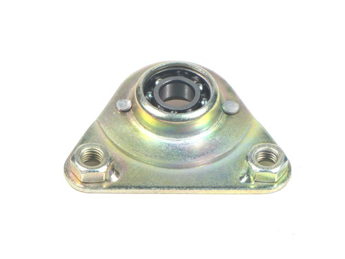 Rear Wheel Bracket (non-sealed bearing) for Vespa, Piaggio, Kinetic Mopeds