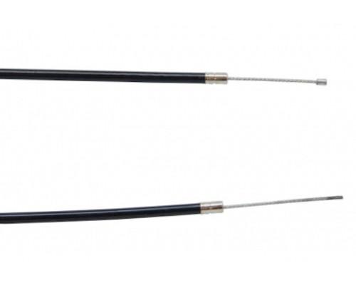 Throttle Cable for Vespa, Piaggio, Kinetic Mopeds * Teflon Coated